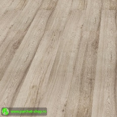 parchet laminat kronopol excellence 8 mm