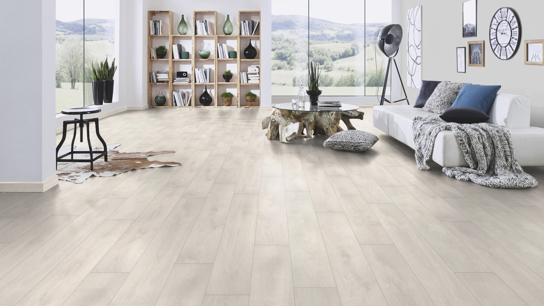 parchet laminat krono original super natural