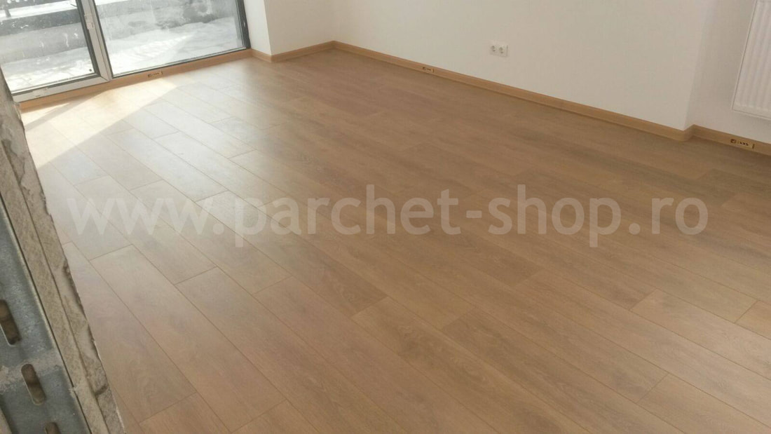 parchet laminat krono original floordreams 8634, 12 mm, clasa 33