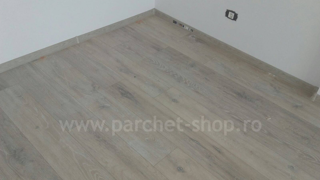 Parchet laminat Krono Original Supernatural, 8 mm, clasa 32, cod 5543
