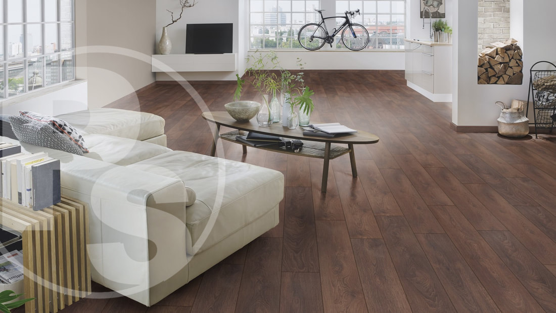 parchet laminat krono original floordreams 12 mm