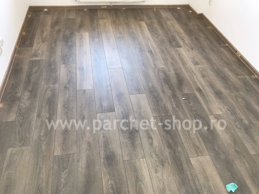 parchet laminat krono original supernatural 8631, 8 mm, clasa 32